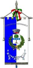 3 - L'AMMINISTRAZIONE DI TUTTI