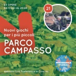 PARCO CAMPASSO